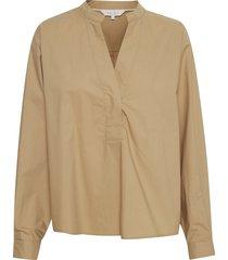 hermapw sh blouse