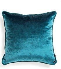 morska poduszka dekoracyjna glamour 45x45