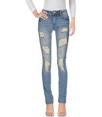 q2 denim collection jeans