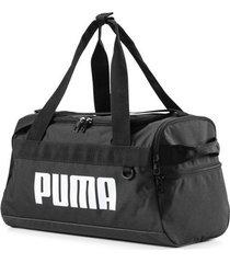 maletin - negro- puma - ref : 07661901