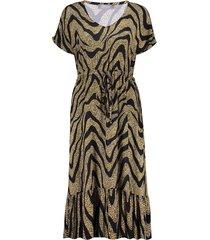 17062-40 dress