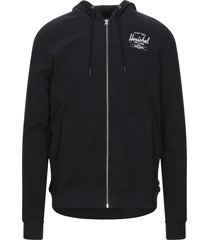 herschel supply co. sweatshirts
