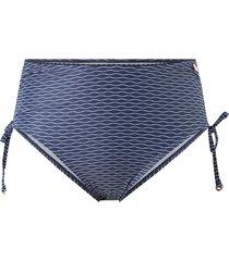 bikinitrosor water olympia