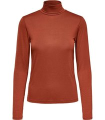 lela life rollneck top
