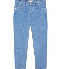 ami alexandre matiussi jeans