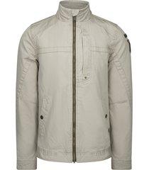 timber wolf jacket