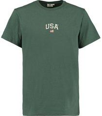america today t-shirt emerson groen
