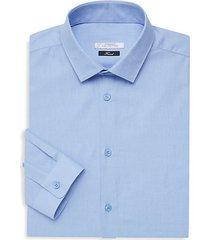 camicia new trend dress shirt