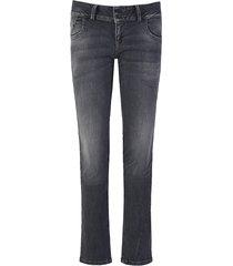 molly hw jeans