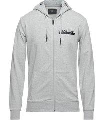 guess sweatshirts