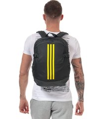 power 4 backpack