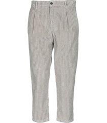bl.11 block eleven 3/4-length shorts