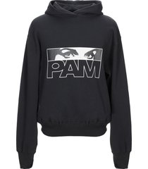 p.a.m. perks and mini sweatshirts