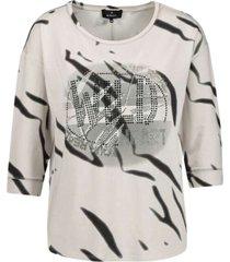 shirt 405909