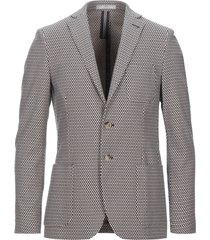 cc collection corneliani suit jackets