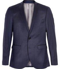matinique blazer, george f stretch suit
