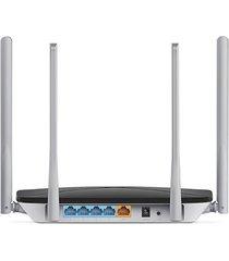 router inalámbrico de doble banda ac1200 / ac12