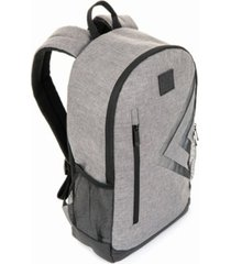 x-ray reflective backpack