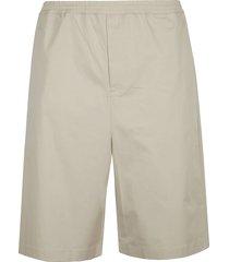 ambush cotton basic shorts