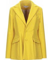 dice kayek suit jackets