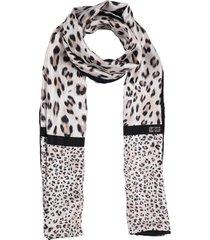 vdp club scarves