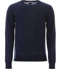 lanvin cashmere pullover