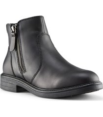 women's cougar harley waterproof bootie