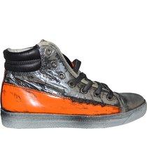 felmini sneakers