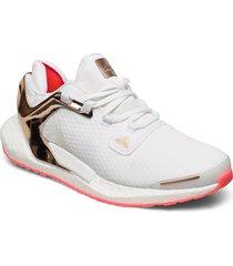 alphatorsion boost w shoes sport shoes running shoes vit adidas performance