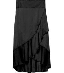 kjol tammy