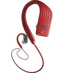 audifonos bluetooth jbl endurance sprint  original