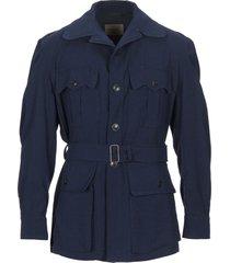 fortela suit jackets