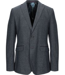 ted baker blazers