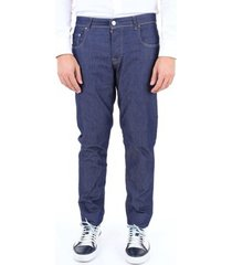 straight jeans camouflage bsbetterd11
