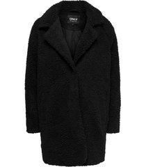 aurelia sherpa coat