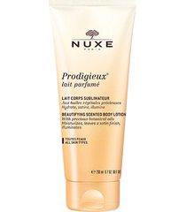 prodigieux lait parfumé - body lotion, 200 ml