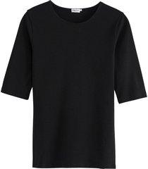 t-shirt 25329