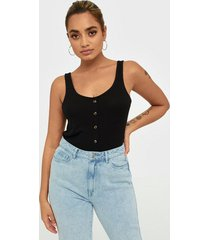 noisy may nmhenley s/l top noos linnen