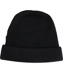 tom ford knitted hat