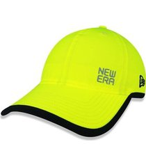 bone 920 new era branded aba curva