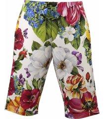 blooming leggings