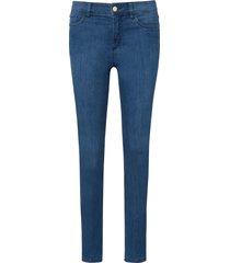 jeans in 5-pocketsmodel van laura biagiotti roma denim