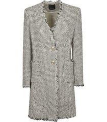 bieco dust tweed fantasy coat