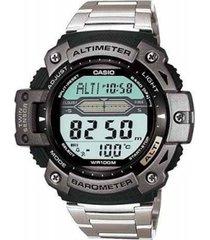 reloj casio sgw-300hd-1a-gris