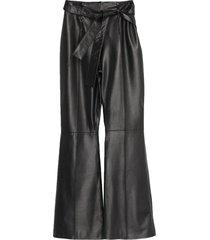 16arlington pants