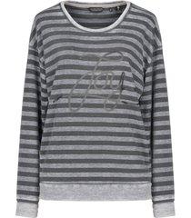 maison scotch sweatshirts