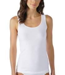 mey cotton pure tank top * gratis verzending *