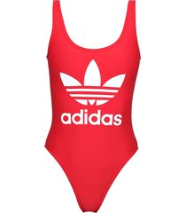 adidas originals one-piece swimsuits