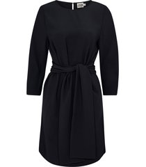 klänning felica dress
