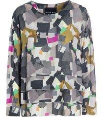 blouse 207-2216-3003